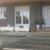 Revestir porche