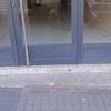 Modificar puerta de entrada