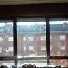Aislar ventanas y persianas