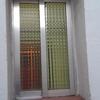 Sustitución ventana y puerta de aluminio