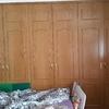 Cambiar puertas de armario