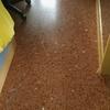 Pulir y abrillantar suelo de mi piso, granada