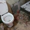 Pequeña reforma cuarto de baño