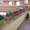 Reformar terraza en huesca