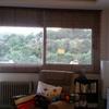 Instalar toldo en ventana comedor