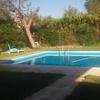 Reparar piscina
