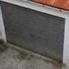 Cambio de puerta de garage