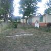 Revisar cimientos y tejado de casa baja de campo