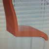 Tapìzado de sillas
