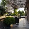 Arreglar jardineras terraza de atico