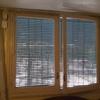 Cambiar ventana habitacion