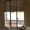 Cambiar ventanas de aluminio por nuevas de pvc