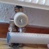 Cambio valvulas 10 radiadores