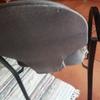 Tapizar 29 sillas de oficina