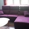 Cambiar chaise longue de lado en un sofá en noreña