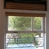 Cambiar ventanas y persianas de madera por aluminio