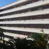 Pintar placas de balaustrada de un edificio en torrevieja