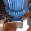 Reparar mecanismo de puerta de garaje
