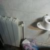 Reformar cuarto de baño en ripollet