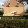 Abrir en el techo 2 ventanas en un pareado (techo de teja)
