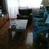 Reformar baño y cocina, suelos de tarima, ventanas y pintar