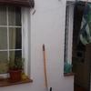 Rejas para ventana y puerta