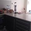 Añadir muebles a cocina