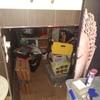 Sonorización garaje/sótano