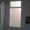 Colocación ventanas aluminio rpt
