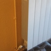 Mover radiador
