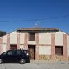 Cambiar tejado  viejo de vivienda unifamiliar