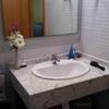 Reformar cuarto de baño en gava