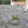 Placa techo en coruña