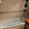 Cambio de bañera por ducha torrejon
