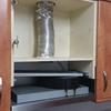 Sustituir campana extractora cocina