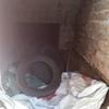 Reformar hueco de escalera de exterior-chalets torrenieve