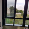 Cambiar ventanas aluminio por pvc