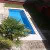 Reforma zona de piscina comunitaria