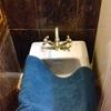 Reforma integral 2 cuartos de baño