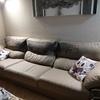 Funda sofá a medida 3,15 metros