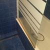 Cambio del rincon bañera por plato de ducha segun fotos adjuntas
