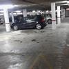 Impermeabilización garaje en cartagena