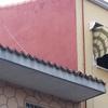 Reforma fachada y laterales
