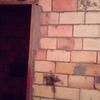 Revestir paredes techos de ladrillo y nivelar suelo