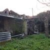 Reforma completa casa de piedra