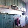 Cambio muebles de cocina