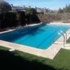 Cambiar piedra coronacion piscina
