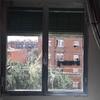 Sustitución de 4 ventanas en calle lopez grass