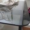 Sustitucion cristal mesa