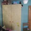 Hacer armario empotrado
